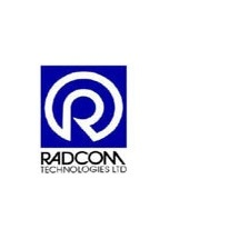 Radcom Technologies Ltd
