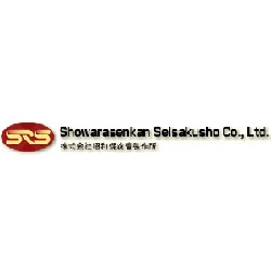 Showarasen News