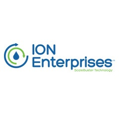 Ion Enterprises