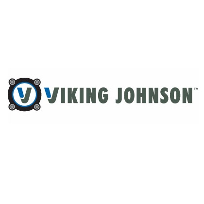 Viking Johnson News